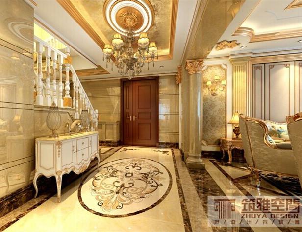 另一种是洛可可风格,其爱用轻快纤细的曲线装饰,效果典雅,亲切,欧洲的